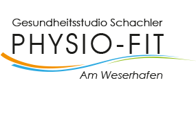 Physio-Fit Schachler